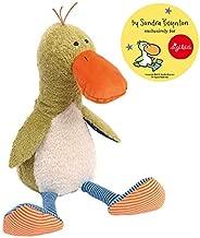 Silly Duck - by Sandra Boynton
