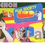 High Society (TG235CD)