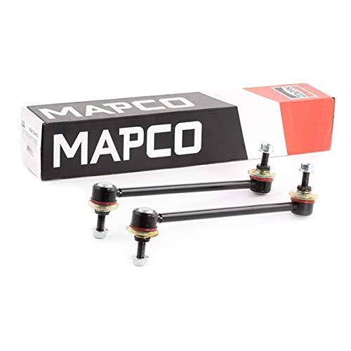 Mapco 53812HPS Koppelstange HPS Links und rechts Vorderachse