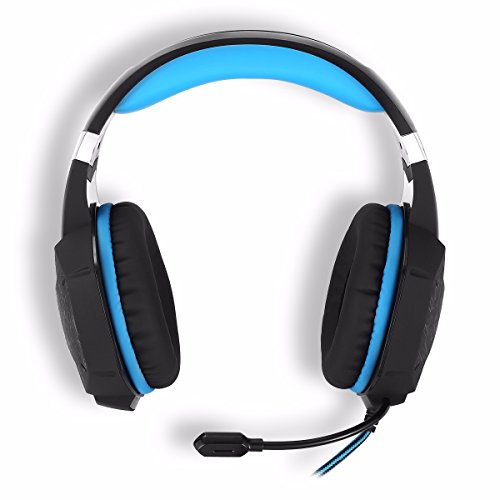 7 Best PS4 Headsets Under $50 2