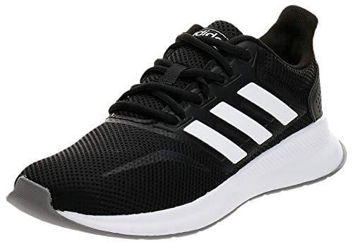 Adidas Runfalcon, Zapatillas Trail Running Mujer