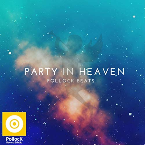 Party in Heaven