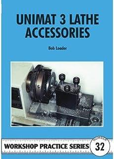 Amazon com: Unimat