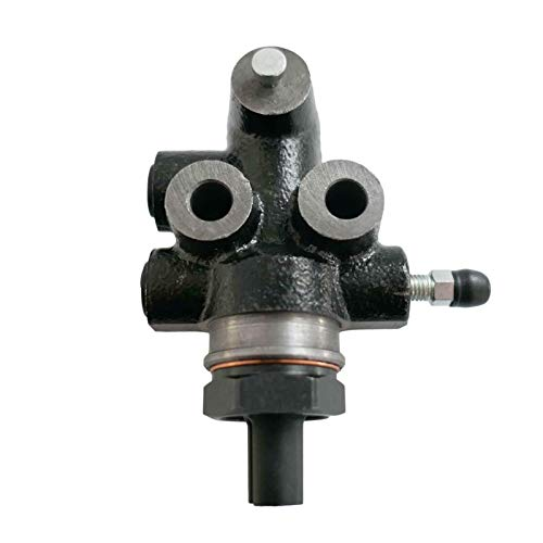 TIKSCIENCE Brake Load Sensing Proportioning Valve for Toyota Tacoma 1995-2004 47910-35320 47910-27081