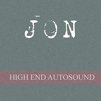 High End Autosound