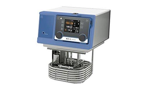 IKA 0003863000 IC Control immersion circulator