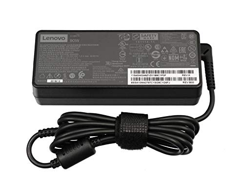 Lenovo AC-adapter 90 Watt original IdeaCentre C40-30 (F0B4) series
