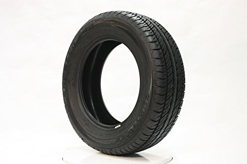 SUMITOMO Touring LST All- Season Radial Tire-195/65R15 91T