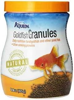 Best comet goldfish feeder fish Reviews