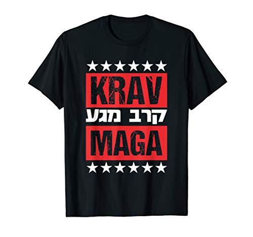 Krav Maga Kampfsport Training MMA...