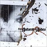 Songtexte von From Autumn to Ashes - Too Bad You're Beautiful