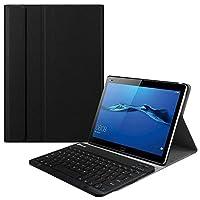 Kilison (Huawei MediaPad)