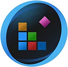 Best laplink free windows 10 Reviews