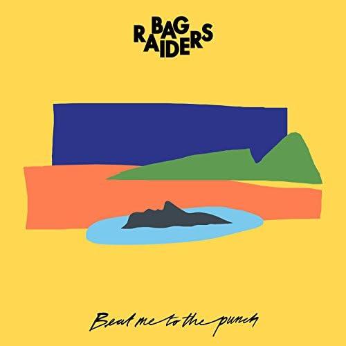 Bag Raiders feat. Mayer Hawthorne
