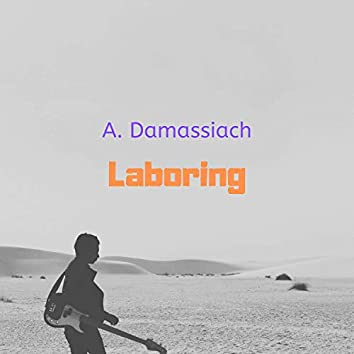 Laboring (Time)