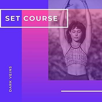 Set Course