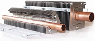 Best boiler tube clamps Reviews