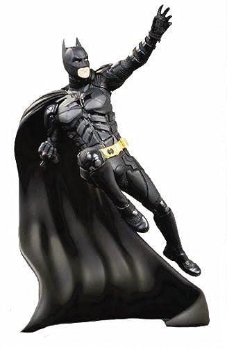 exclusivo Dark Knight Batman Batman Batman Statue by DC Comics  ofrecemos varias marcas famosas