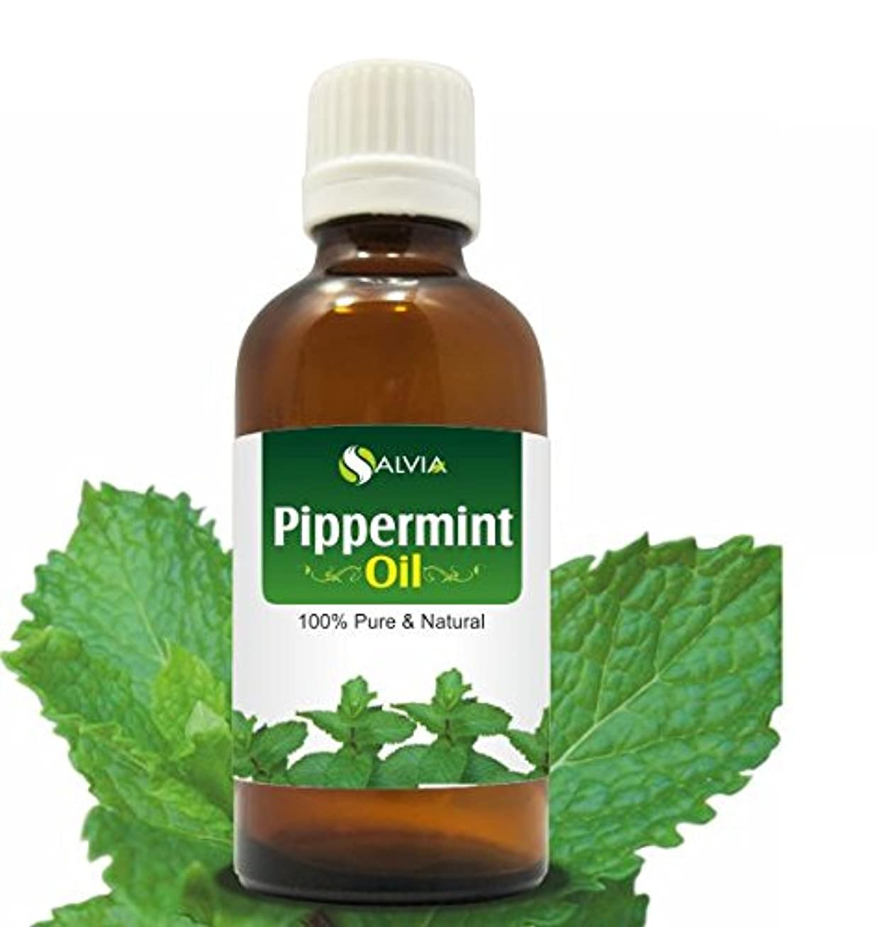 上回る二層否定するPEPPERMINT OIL 100% NATURAL PURE UNDILUTED UNCUT ESSENTIAL OIL 50ML