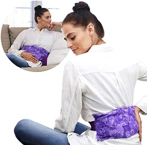 Top 10 Best relax the back pillow massager by sellurite Reviews