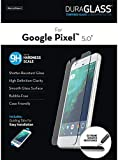WriteRight 9599701 Glass Screen Protector for Google Pixel, 1pk