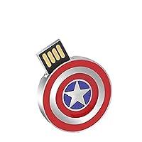 USBメモリフラッシュドライブペンドライブフラッシュメモリ高速データ転送USB2.0 1-10個 4GB/8GB/16GB/32GB/64GB/128GB (128GB,赤 1個)