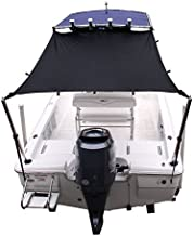 Taylor Made Products 12015 T-Top Shade Kit, 4 x 5-Feet
