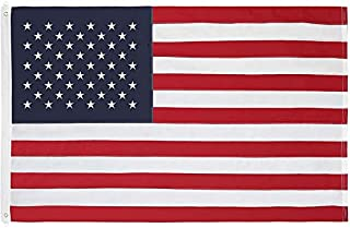 us flag in 1940