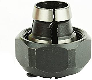 Superior Electric RC050PC 1/2 Inch Router Collet