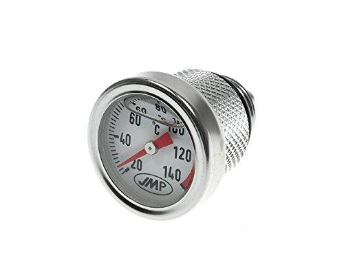 Ölthermometer Öltemperaturmesser EAN: 4043981006889 für Suzuki