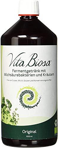 Vita Biosa Kräuter 1000ml