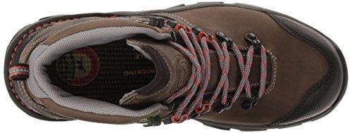 Irish Setter Work Women's Crosby Nano Toe 83214 Boot