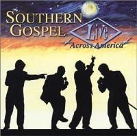 Southern Gospel Live Across America