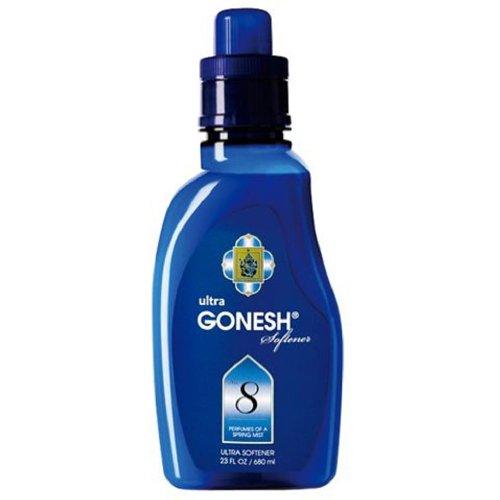 GONESH ウルトラソフナー No.8