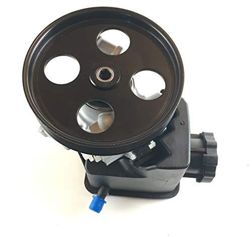 Servopumpe Lenkydraulikpumpe Lenkungspumpe Hydraulikpumpe W211 W204 CDI