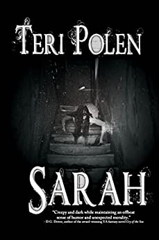 Sarah by [Teri Polen]