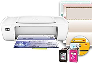 VersaCheck HP Deskjet 1112MX – MICR Printer