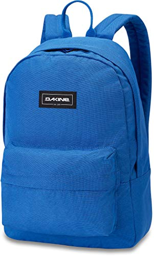 Dakine Rucksäcke Cobalt Blue 365 Mini 12L Street Packs Youth
