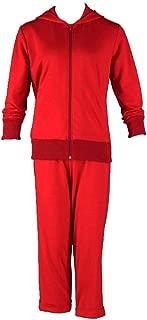 Chong Seng CHIUS Cosplay Costume Outfit for Russian Matryoshka Megpoid Gumi Version 1