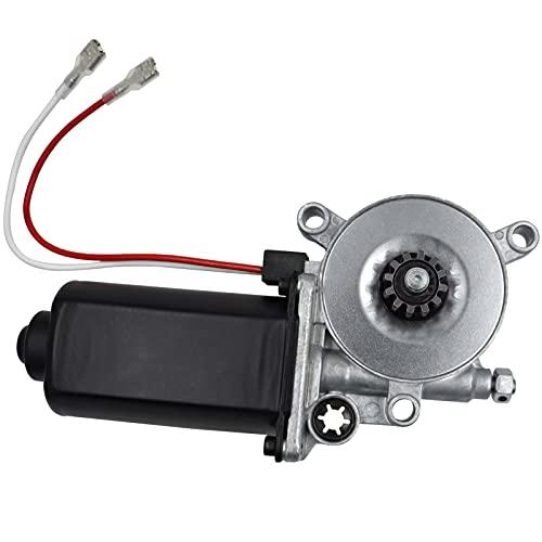 266149 RV Power Vorzeltmotor kompatibel...