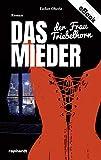 Das Mieder der Frau Triebelhorn (German Edition)