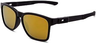 ec90ed79f Moda - Oakley - Óculos e Acessórios / Acessórios na Amazon.com.br