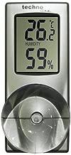 technoline thermometer