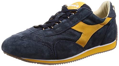 Diadora Heritage - Sneakers Equipe S SW 18 per Uomo e Donna (EU 36.5)