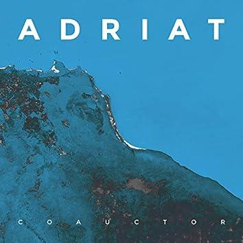 Adriat