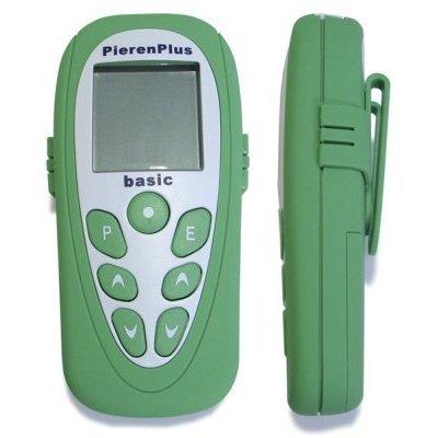 Tensgerät PierenPlus Basic (Pierenkemper), Nerven- und Stimulationsgeräte