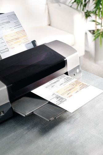 Sigel SW235 WinBanking Professional, Software für Bankformular-Management, inkl. 60 Bankformulare – auch für SEPA - 8