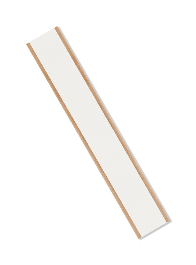 excellence 3M 4462W White Adhesive Tapes 31 mil mm x 10