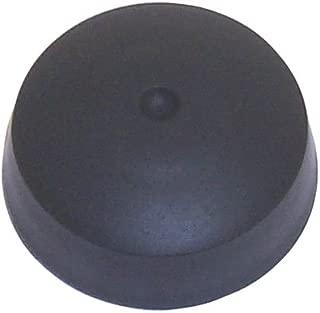 Sierra 18-2466-9 Pivot Pin (Priced Per Pkg of 2)