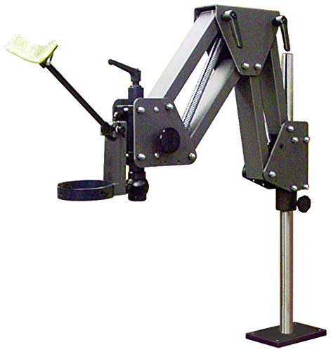 GRS 003-630 Acrobat Microscope Stand